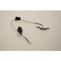 Sony Vaio SVJ20213CXW SVJ202A11L All In One Light Sensor Cable 603-0101-8007_A