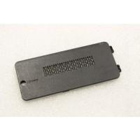 Samsung NC110 RAM Memory Door Cover BA81-12929A