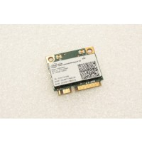 Samsung NC110 WiFi Wireless Card 130BNHMW