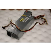 Hipro HP-U225NF3 41N3106 41N3105 225W PSU Power Supply