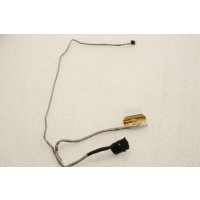 Samsung NC110 LCD Screen Cable BA39-01057A