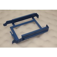 Dell Dimension OptiPlex Hard Drive Tray Caddy U6436