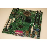 Dell OptiPlex 210L Socket LGA775 Motherboard HC918 0HC918