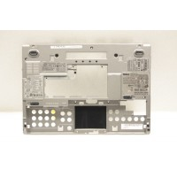 Dell Latitude D420 Bottom Lower Case MD242