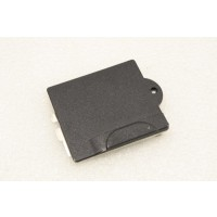 Dell Latitude C840 WiFi Modem Door Cover 5G028