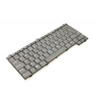 Genuine Dell Latitude D420 Keyboard NSK-D700U MH144