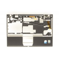 Dell Latitude D420 Palmrest DG118