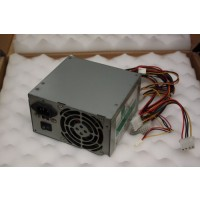 HEC HEC-230GR ATX 230W PSU Power Supply