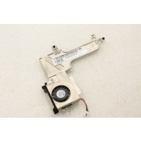 Dell Latitude D420 CPU Heatsink Cooling Fan FJ378
