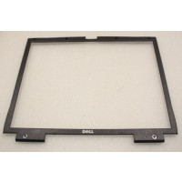 Dell Latitude C840 LCD Screen Bezel 4C895