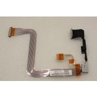 Dell Latitude C840 LCD Screen Cable 04X308