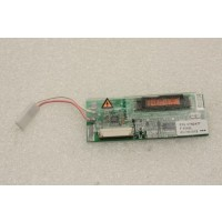 Dell Latitude C840 LCD Screen Inverter 07N2477