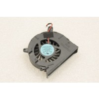 HP Compaq tc4200 CPU Cooling Fan 383528-001