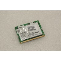 HP Compaq tc4200 WiFi Wireless Card 381303-001