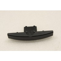 HP Compaq tc4200 LCD Screen Hinge Cover