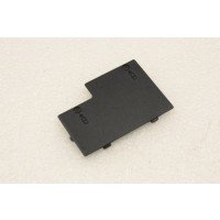 HP Compaq tc4200 RAM Memory Cover APDAU07V000