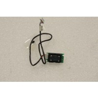 HP Compaq tc4200 Bluetooth Board Cable 403264-001