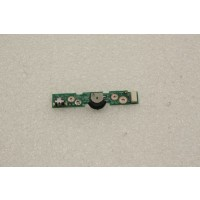 HP Compaq tc4200 Scroll Switch Reset Board LS-2213