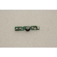 HP Compaq tc4200 Scroll Switch Reset Board LS-2213