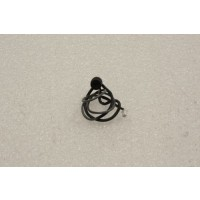 HP Compaq tc4200 MIC Microphone Cable