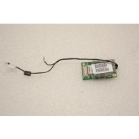 HP Compaq tc4200 Modem Board Cable 383534-001