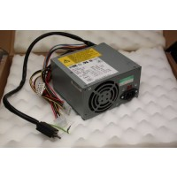 AcBel API-7561 79F3391 ATX PSU Power Supply