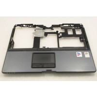 HP Compaq tc4200 Palmrest Touchpad APDAU02G000