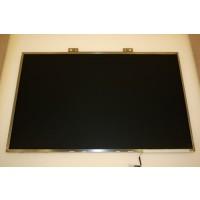 """Samsung LTN154P1-L02 15.4"""" Matte LCD Screen"""