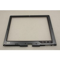 HP Compaq tc4200 LCD Screen Bezel FADAU04F000