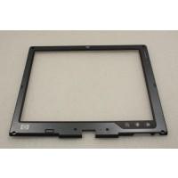 HP Compaq tc4200 LCD Screen Bezel FADAU04F000