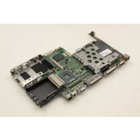 Dell Latitude C840 Motherboard 5Y835 05Y835
