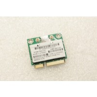 HP Mini 210 WiFi Wireless Card 575920-001