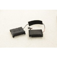 HP Mini 210 Speakers Set 36NM6SATP10