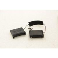 HP Mini 210 Speakers Set 36NM6SATP10