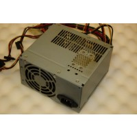 Liteon PE-6301-08A ATX 300W PSU Power Supply