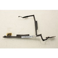 HP Mini 210 LCD Screen Cable MECDD0NM6L
