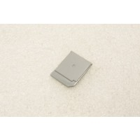 HP Mini 210 SD Card Filler Blanking Plate