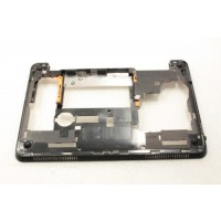 HP Mini 210 Bottom Lower Case 593490-001