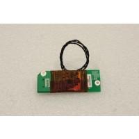 Packard Bell EasyNote L4 Modem Board Cable DA0VC2MD6B6