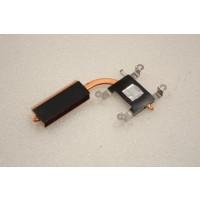 Packard Bell EasyNote L4 CPU Heatsink FBVC2002011