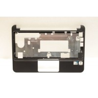 HP Mini 210 Palmrest 597721-001