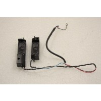 Packard Bell EasyNote L4 Speakers Set