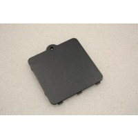 Packard Bell EasyNote L4 RAM Memory Door Cover 38VC2RD0009
