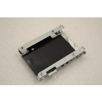 Packard Bell EasyNote L4 HDD Hard Drive Caddy