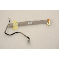 Packard Bell EasyNote L4 LCD Screen Cable DD0VC2LC007