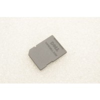 Dell Latitude X1 SD Card Filler Blanking Plate