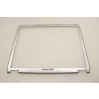 Packard Bell EasyNote L4 LCD Screen Bezel EAVC2004021