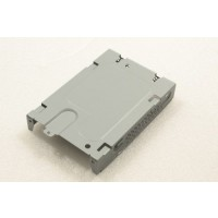 Acer Aspire Z5751 Z3101 Z5763 Z5761 All In One HDD Hard Drive Caddy 33.3CN04.XXX