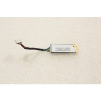 Dell Latitude X1 Bluetooth Board Cable W9242