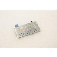 Dell Latitude X1 RAM Memory Door Cover M6351